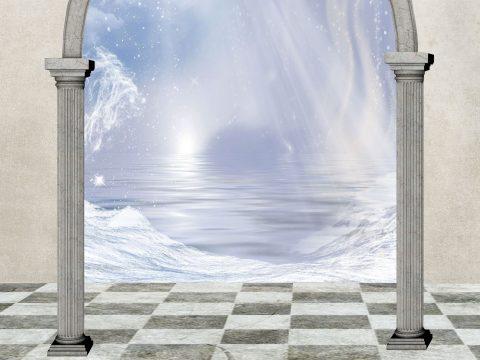 EKSELIKTIKI ASTROLOGIA SMARO SOTIRAKI