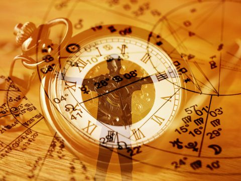 oriea_astrologia